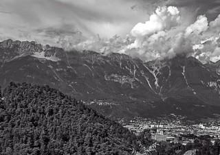 Bergisel / Innsbruck