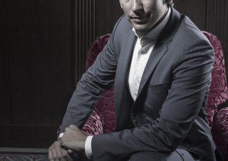 Sebastian Kurz – Außenminister