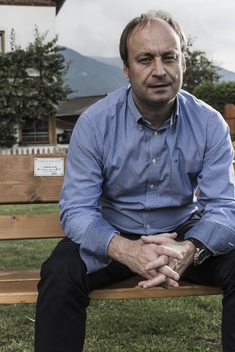 Markus Zijerveld