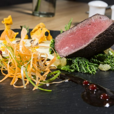 Steak – Naturwirt Leutasch