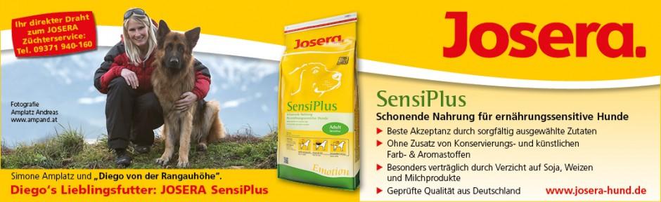 Anzeige SensiPlus_SV-Zeitung_181x55,5mm