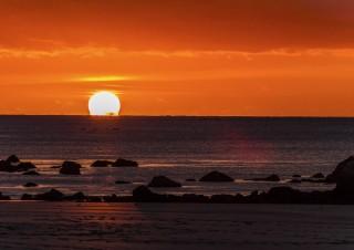 Invercargil, South Island, New Zealand